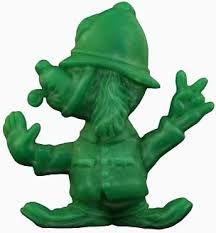 Image result for vintage cereal premiums dogs Vintage Toys, Garden Sculpture, Cereal, Character Design, Childhood, Retro, Outdoor Decor, Dogs, Image