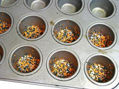 Halloween Treats: Homemade Lollipops (with flavored sparkling ... homecookingmemories.com500 × 375Search by image Page by Brandie Valenzuela - Halloween Treats: Homemade Lollipops (with flavored sparkling water)