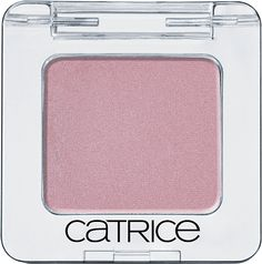 CATRICE ABSOLUTE  EYE COLOUR MONO : 540 ROSE MARIE'S BABY