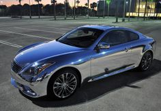 auto wraps | Chrome vehicle wrap by TechnoSigns in Florida | Flickr - Photo Sharing ...