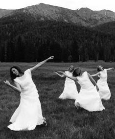 Dance #dailyconceptive #diarioconceptivo