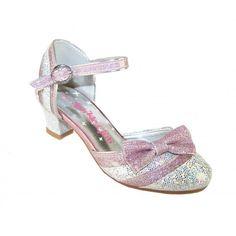 9 Best Sparkle Club Party Shoes images