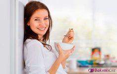 Metabolizmayı Hızlandıran Diyet #diyet #diet #zayıflama #kiloverme #weakening