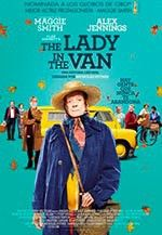 The Lady in the Van 6