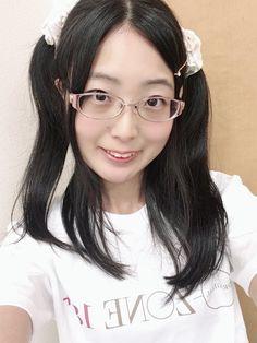 Geeks, Nerdy, Chinese, Female, Glasses, Eyewear, Eyeglasses, Eye Glasses, Geek