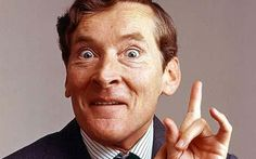 Kenneth Charles Williams February 1926 – 15 April English comic actor and comedian. British Sitcoms, British Comedy, British Actors, Sheila Hancock, Kenneth Williams, Billy Connolly, Barbara Windsor, British Celebrities, Comedy Actors