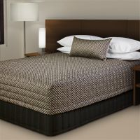 HotelHome are genuine Australian wholesalers, designers and manufacturers of fashionable, high quality Fabrics and all Bedding accessories since Taupe Bedroom, Clean Bedroom, Bedroom Colors, Home Decor Bedroom, Daybed Covers, Couch Covers, Luxury Bedspreads, Space Saving Furniture, Home And Deco