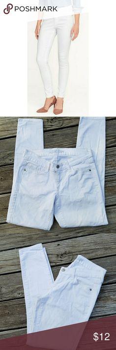 Old Navy Rockstar Fit Jeans Old Navy Jeans Rockstar Fit Size 8 Like New Condition Old Navy Jeans Skinny