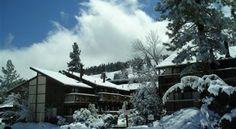 Two-Bedroom Premier Townhouse Unit #29 by Snow Summit Townhouses - #VacationHomes - $274 - #Hotels #UnitedStatesofAmerica #BigBearLake http://www.justigo.ws/hotels/united-states-of-america/big-bear-lake/two-bedroom-premier-townhouse-unit-29-by-snow-summit-townhouses_89419.html