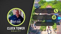 Winter Garden Real Estate - Clock Tower Realty