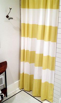 Bath Home & Garden Constructive 3d Animals Forest 78 Shower Curtain Waterproof Fiber Bathroom Windows Toilet