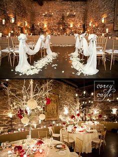 Champagne Cellar Wedding At Biltmore Estate Photo by crcagle | Photobucket