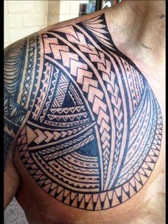 filipino tattoos ancient to modern ebook Samoan Designs, Polynesian Tattoo Designs, Maori Tattoo Designs, Maori Tattoo Arm, Samoan Tattoo, Arm Band Tattoo, Chest Tattoo, Tribal Turtle Tattoos, Tribal Tattoos For Men
