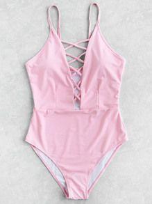 4b2cf5af51006 25+ best clothes images on Pinterest