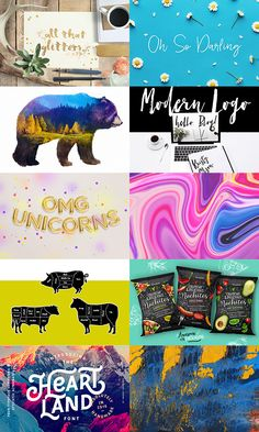 Join our Pinterest community! Follow us and we'll present you with a 15% off discount code for a purchase on Creative Market! Click for details!