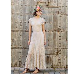 A Vintage Inspired Clothing Boutique boho, retro, bohemian, mid century, women, apparel, hats,dresses, dress, jewelry, shoes, romantic, lace, Sonoma,wine