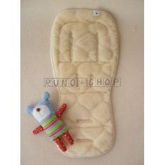 Podložka do kočíka Bugaboo LETO/ZIMA vzor:podľa výberu - urobí z vášho kočiarika ORIGINÁL - dizajn bavlny zaujme vaše dieťatko - ochráni váš pôvodný poťah pred predčasným opotrebením( vyblednutím od slniečka, znečistením,.. - v zime chráni dieťatko pred zimou a prechladnutím - v lete je bavlna príjemná pre dieťa a dobre saje pot100% ovčia vlna MERINO Super WASH 100% bavlna LUX