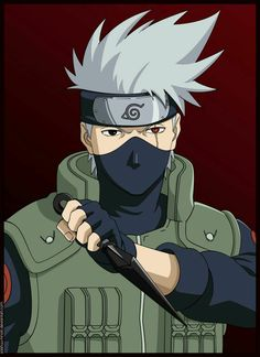 Read Kakashi O Ninja Que Copia from the story Fotos Dos Personagens De Naruto by Julia---ackerman (Júlia Rayssa) with reads. Kakashi Hokage, Naruto Shippuden Sasuke, Anime Naruto, Wallpaper Naruto Shippuden, Kakashi Sensei, Itachi Uchiha, Naruto Kakashi Face, Naruto Tumblr, Sasuke Sarutobi