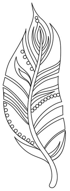 trendy embroidery designs by hand urban threads awesome Indian Embroidery Designs, Embroidery Designs Free Download, Bead Embroidery Patterns, Hand Embroidery Stitches, Free Machine Embroidery Designs, Beaded Embroidery, Embroidery Online, Folk Embroidery, Feather Template
