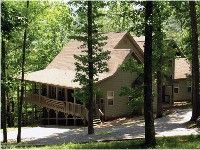 Townsend Vacation Rentals By Owner, Townsend VRBO®, Townsend TN Lodging,  Rustic Cabins