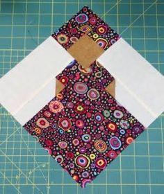 Resultado de imagem para african quilt blocks