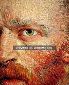 Collage Art by FailunFailunMefailun. FailunFailunMefailun is a Turkish artist who blends the old and the new. Continue Reading and for more Collage Art → View Website Vincent Van Gogh, Van Gogh Quotes, Art Quotes, Rock Quotes, Van Gogh Tapete, Van Gogh Wallpaper, Wallpaper Wallpapers, Classical Art Memes, Van Gogh Art