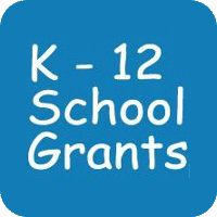 Lists hundreds of grants for funding classroom and school resources, special projects, and teachers' professional growth. Grants are grouped by academic area, locality, grade level, and school role (principal, librarian, etc.)