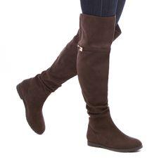 Cathee - ShoeDazzle
