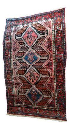Hamadán gyapjú szőnyeg - Kabiri Szőnyegház Bohemian Rug, Rugs, Home Decor, Farmhouse Rugs, Decoration Home, Room Decor, Home Interior Design, Rug, Home Decoration