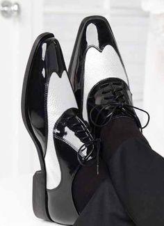 Black & White Manhattan Liberty Men's Formals 3104 Banksville Rd Pittsburgh, Pa 15216 412-561-2202