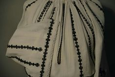 Victorian, Skirts, Model, Dresses, Fashion, Vestidos, Moda, Skirt