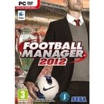 This game is the reason why adolescent teen males are always, usually single - no social life as they're too busy trying to win the Premier League title with Wigan Athletic.