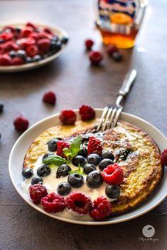 Helathy Food, Food Porn, Good Food, Yummy Food, My Best Recipe, Sweet Breakfast, Food Inspiration, Sweet Recipes, Food Photography