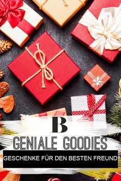 Brigitte Weihnachtsgeschenke.Die 31 Besten Bilder Von Tolle Weihnachtsgeschenke In 2018