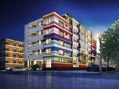 Un stil de viata la standarde europene cu apartamente noi Iasi  Complexul rezidential Young Residence este un proiect modern, un proiecte care vizeaza traiul la standarde europene in ceea ce priveste locuinta. Aici veti regasi apartamente noi Iasi cu o camera si cu doua camere dotate cu facilitati ultra-moderne, intr-o locatie apropiata de zona centrala, cu...  http://articolebiz.ro/stil-de-viata-la-standarde-europene-cu-apartamente-noi-iasi/