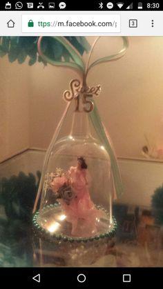 Wedding Couples, Christmas Bulbs, Favors, Holiday Decor, Heart, Home Decor, Christmas Light Bulbs, Gifts, Room Decor