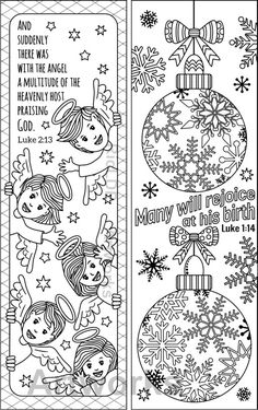114 Best Bookmarks Coloring Pages For Adults Images In 2019 Marque
