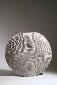 Malcolm Martin ceramics