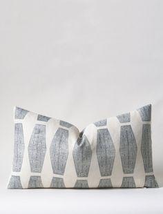 Inlay Cushion