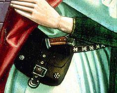 Medieval Belt, Medieval Jewelry, Medieval Life, Belt Purse, Belt Pouch, Pouch Bag, Leather Pouch, Leather Purses, Renaissance