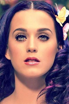 Katy Perry https://play.google.com/store/music/artist?id=Aoxq3iz645k55co23w4khahhmxy&feature=search_result