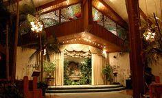 Las Vegas Wedding Planner | Wedding Chapels