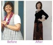 Ann Louise Gittleman, PhD, CNS is a leading nutritional pioneer on detox, weight loss and wellness. She is the NY Times Bestselling author of over 35 books on health and healing. Fat Flush Diet, Ann Louise, Ny Times, Workout, Reading, Books, Inspiration, Fashion, Biblical Inspiration