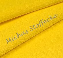 Michas Stoffecke - Stoffe