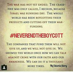 Occupation has not ended* Israel is the ONLY country we are not allowed to criticize, and writers who HATE the USA can have best sellers in NYC publishing, and Hollywood film deals...it is TIME the USA military woke up and asked WHY....