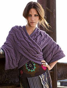 Cache cœur/Kimono
