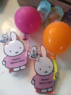 First Birthday Parties, First Birthdays, Peppa Big, Vienna, Kids Meals, Cake, Party, Gifts, One Year Birthday