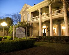 30 Best Texas Hill Country Inns Images Texas Hill