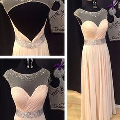 YAY OR NAY!?  #Dress