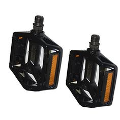 GSLee Mountain Bike Pedals Cycling Sealed Bearing Pedals *** You can get more details by clicking on the image.